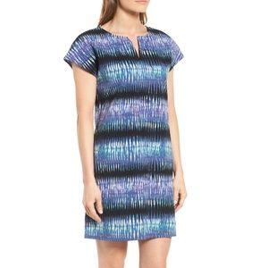 Caslon Dresses - Caslon Cotton Shift Dress